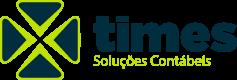 Times Soluções Logo