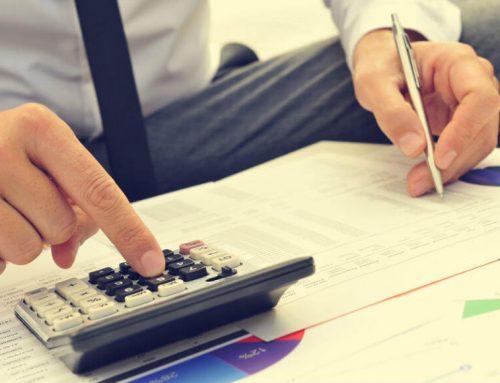 Contabilidade gerencial é muito mais do que calcular impostos