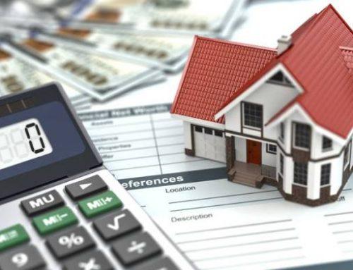 Condominio – Recolhimento de Impostos – PIS, COFINS e CSLL