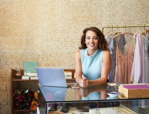 6 estratégias para uso do empreendedor no novo negócio