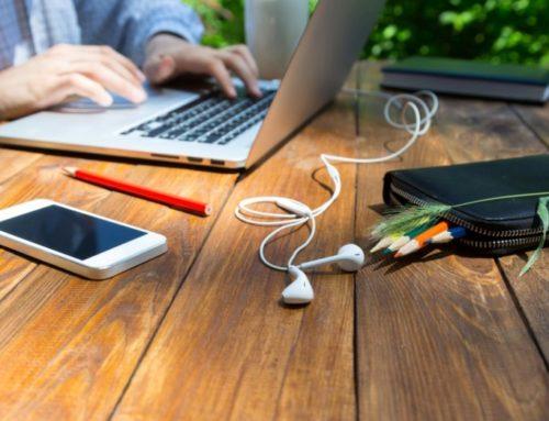 Dois terços dos pequenos empresários não divulgam seus negócios na internet, diz pesquisa