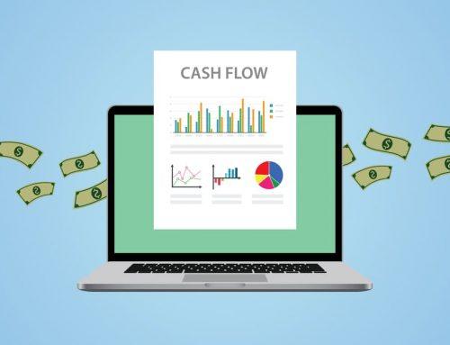 Fechamento de Caixa: entenda a importância para a saúde financeira de sua empresa