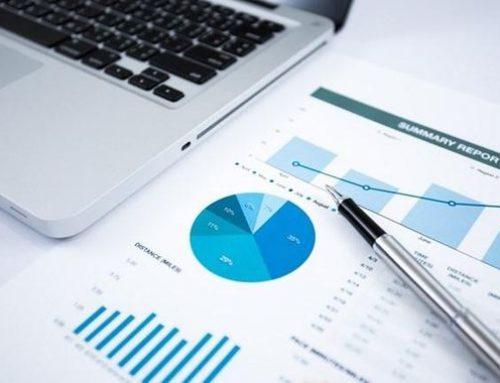 Como organizar as finanças sem dor de cabeça?